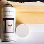 Hahnemühle Protective Spray
